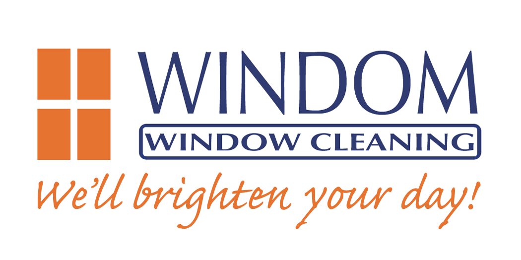 WINDOM Window Cleaning